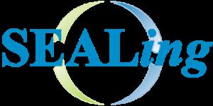 sealing-logo