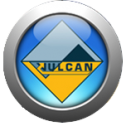 vulcan-logo